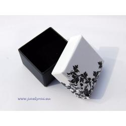 Dovanų dėžutė Dd013