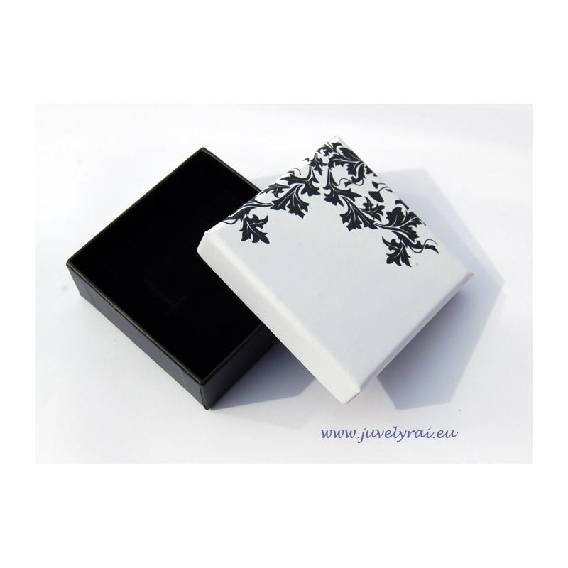 Dovanų dėžutė Dd015