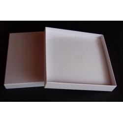 1246 Dovanų dėžutė