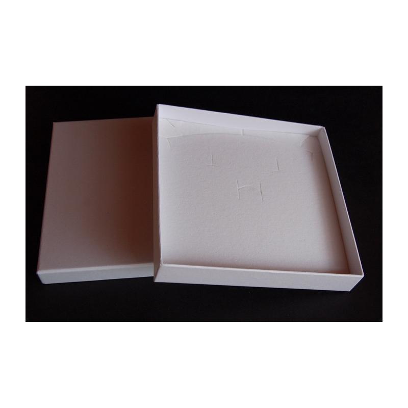 Dovanų dėžutė Dd017