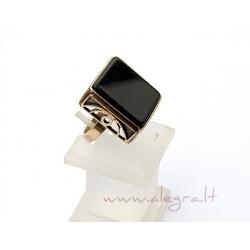 1546 Brass ring