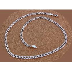 1711 Silver chain Ag 925