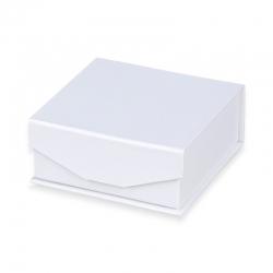 Dėžutė Neutrali
