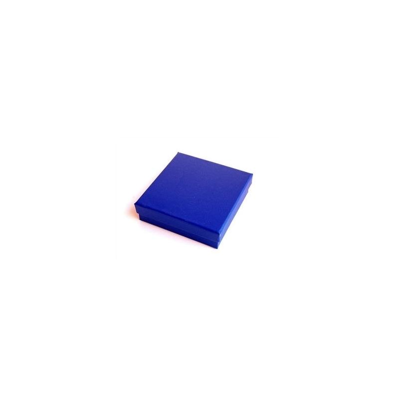 Dovanų dėžutė DD06