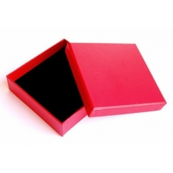 Dovanų dėžutė DD05