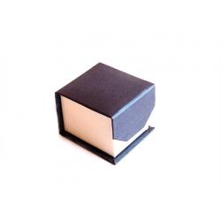 2144 Dovanų dėžutė DD03