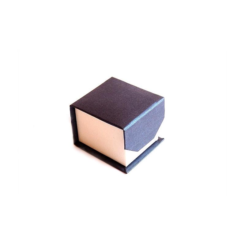 Dovanų dėžutė DD03