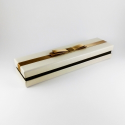 Giftbox for the bracelet