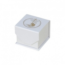 2185 Nedidelė dėžutė Krikštas