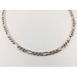 2196 Silver chain Ag 925