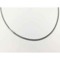 2202 Silver chain Ag 925