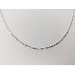 2208 Silver chain Ag 925