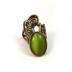 2396 Brass ring