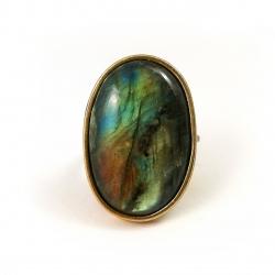 2341 Brass ring