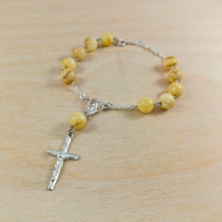 Travel Rosary