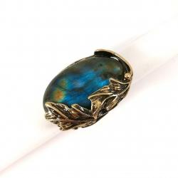 2642 Brass ring