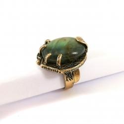 2650 Brass ring