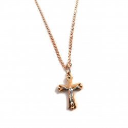 Golden Cross - Set Au K 01 KP