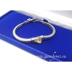 451 Silver bracelet (without a box) Ag 925