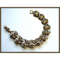 565 Brass bracelet